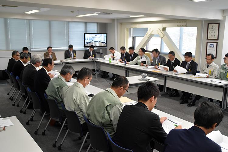 CSR活動レポート   CSR   川田テ...